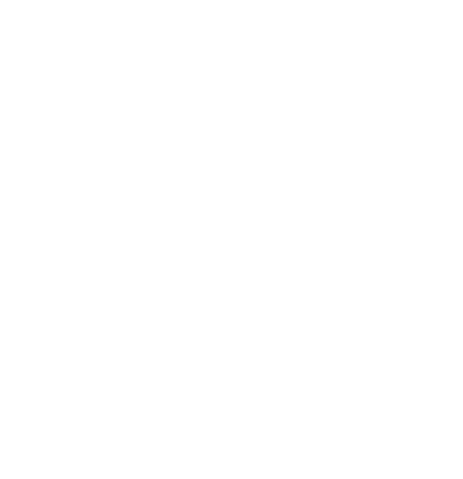 Valentine Estate Logo